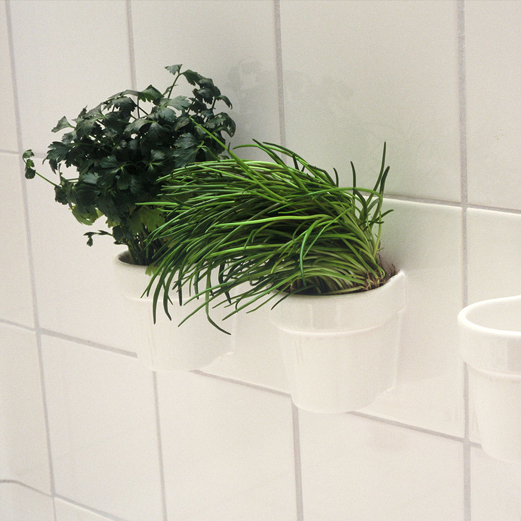 Design keuken tegels ,droog design