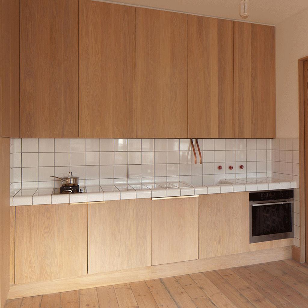 Design keuken tegels