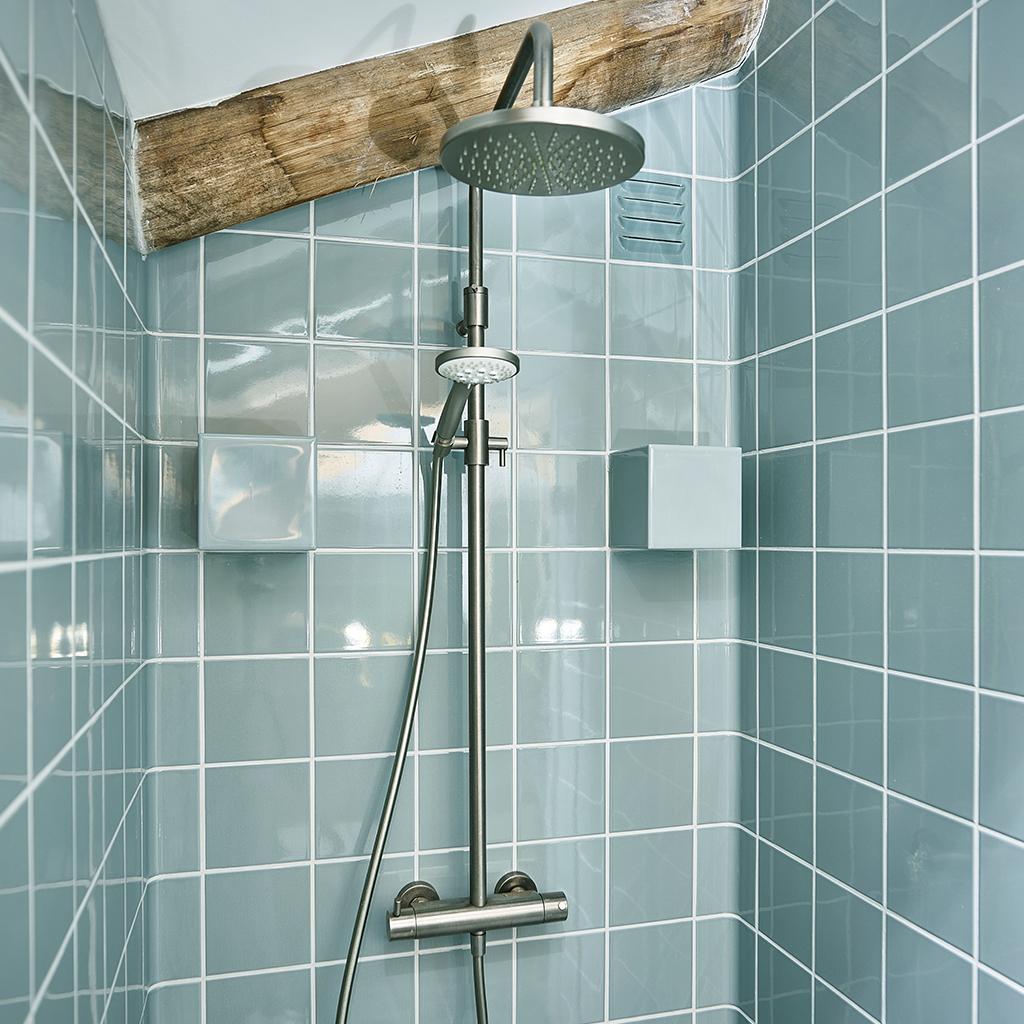 3d badkamer ontwerpen